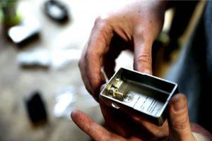 pulizia-manutenzione-sigaretta elettronica