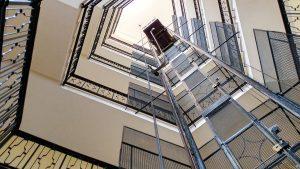 app gestione condominio