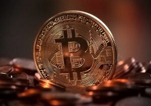 Il peso dei Bitcoin sull'ambiente