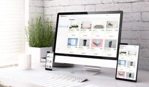 creazione-ecommerce