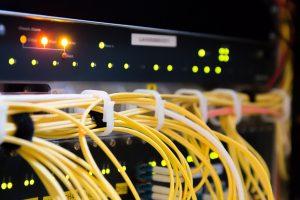 internet aziende