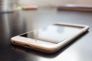 iphone-ricondizionato