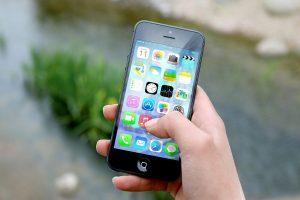 iphone-rigenerati