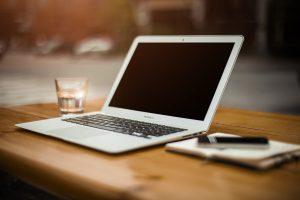 laptop-336373_1280